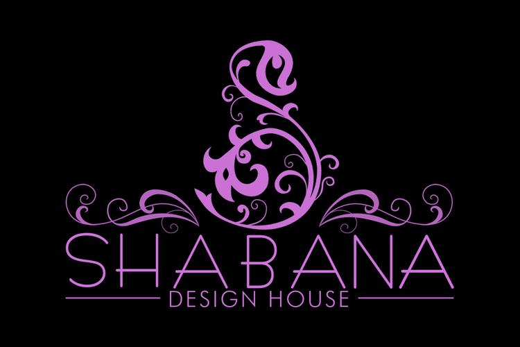 Social Media & Logo